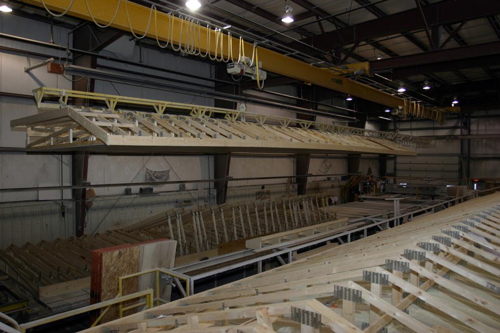 Κατασκευή και προσθήκη στέγης τροχοβιλας